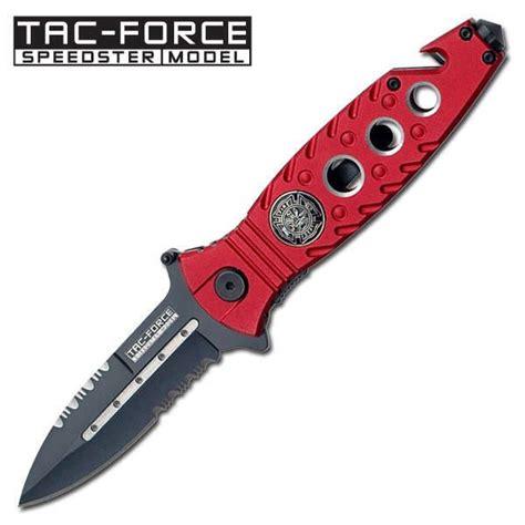 firefighter knife ao firefighter rescue knife yc569fd folding knives