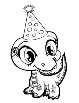 dragons love tacos coloring page dragons love tacos coloring page by jaclyn daily tpt