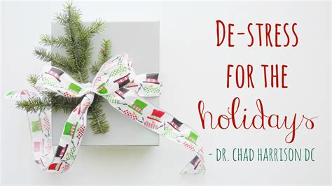 De Stress With Philosophys Therapy On The Go Kit by De Stress For The Holidays And Synapse Center