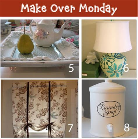 trash to treasure ideas home decor 28 images trash to trash to treasure ideas home decor 28 images trash to