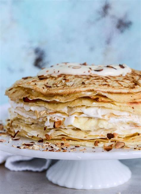 161 best images about dessert 161 best s day images on dessert recipes desserts and brunch ideas