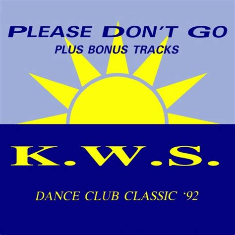 go go go donald but please don t chicken out again please don t go by kws album lyrics musixmatch