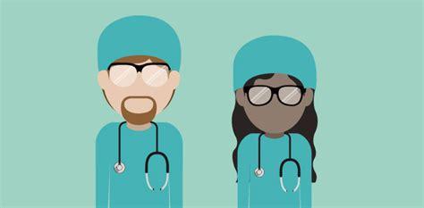 carrera imagenes medicas ulicori las 4 mejores opciones para estudiar medicina en espa 241 a