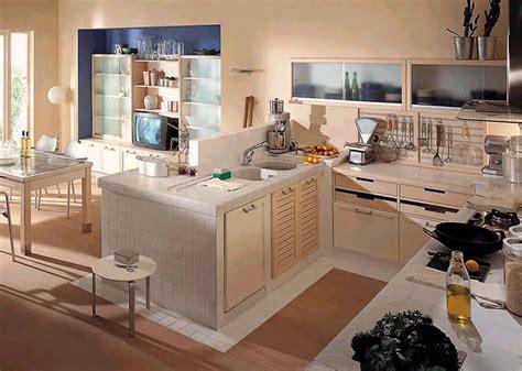 strutture per cucine strutture per cucine in muratura