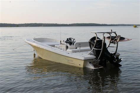 pioneer boat forum sold 2007 pioneer cape island the hull truth boating