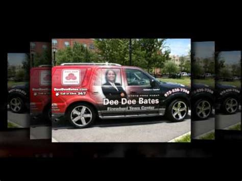 State Farm V Brewer Car by State Farm Vehicle Wraps