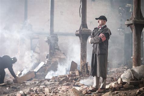 film robot overlords bande annonce photo du film robot overlords photo 5 sur 15 allocin 233
