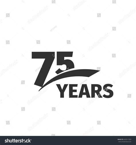 75th wedding anniversary symbol 75th anniversary symbol related keywords 75th