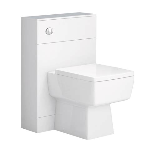 Wc Vanity Unit by 800mm Wall Hung Vanity Basin With Wc Unit Cistern