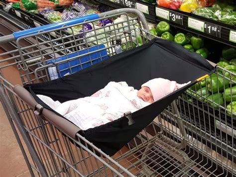 Baby Does Stroller 602 Justin best 25 baby hammock ideas on scandinavian
