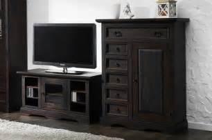 tv möbel drehbar tv schrank dunkles holz bestseller shop f 252 r m 246 bel und