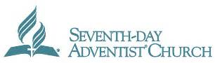 adventist mission youth and mission quarterly