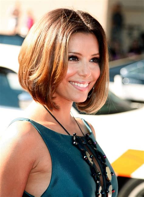 eva longoria hairstyles 2015 eva longoria hairstyles celebrity latest hairstyles 2015