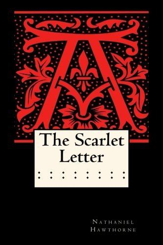 the scarlet letter themes cliff notes the scarlet letter spark notes 1000 ideas about the