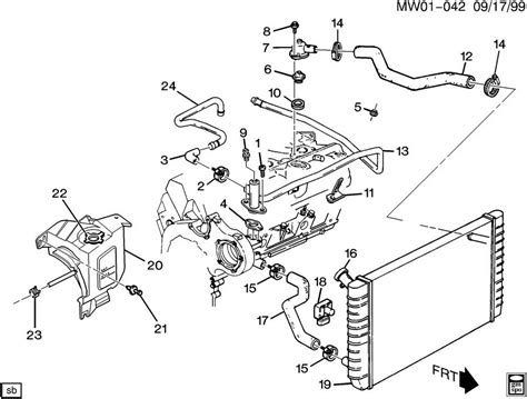 free download parts manuals 2005 buick century electronic valve timing 1999 buick century engine hoses 1999 free engine image for user manual download