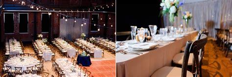 Wedding Opera by Alex Alex Pittsburgh Opera House Wedding Pictures