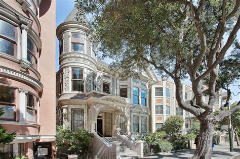 san francisco buy house buying and selling homes in san francisco true stories