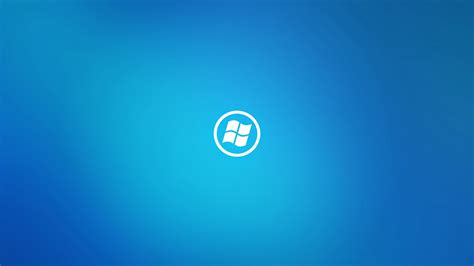 scaricare sfondi per windows 10 windows 10 sfondi desktop hd sfondi hd