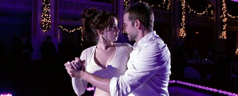 wedding song silver linings playbook nontraditional s day date ideas inspired by your