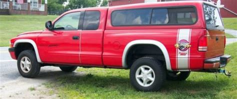 sell used 1997 dodge dakota sport extended cab pickup 2 door 5 2l needs work in knob noster sell used 1997 dodge dakota sport extended cab pickup 2 door 5 2l in union bridge maryland