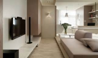 Interior Decorating Ideas One interior design ideas one bedroom apartment home decoration ideas