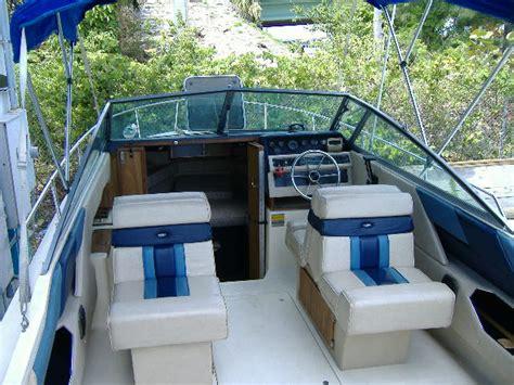 sea ray boat interiors cuddy cabin boat interiors decoratingspecial