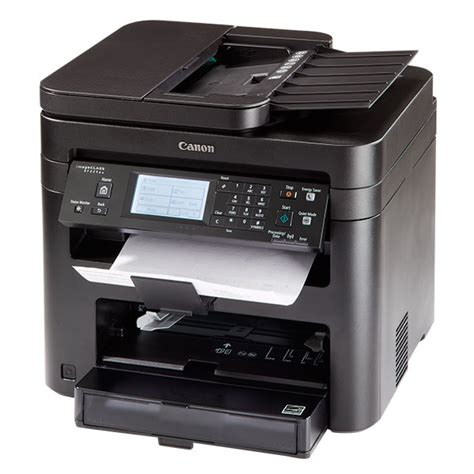 printer not printing in color best printer buying guide consumer reports