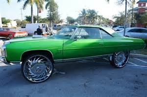 whytee954 cars on big rims bully pitbulls chevy donk