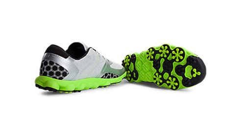 new balance minimus sport golf shoes sneaker spotlight new balance minimus sport golf complex