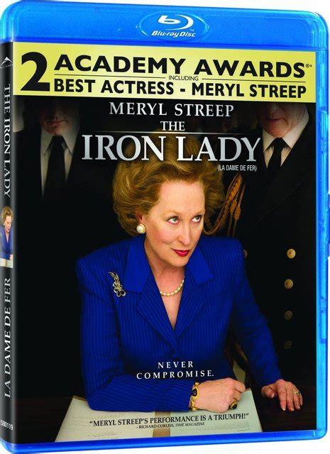 The iron lady 1080p subtitles free