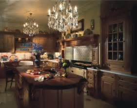 Designing a kitchen an explanation of common kitchen styles by kopke