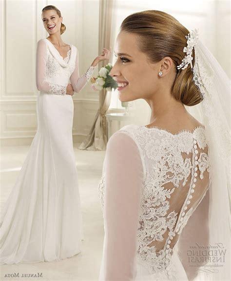 Bella Swan Wedding Shoes - Cinderella Shoes - Berksce - Wedding Designs