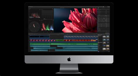 final cut pro x review final cut pro x update 10 3 first hands on review cinema5d