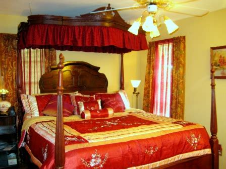 bed and breakfast dallas location directions bed and breakfast guest house or