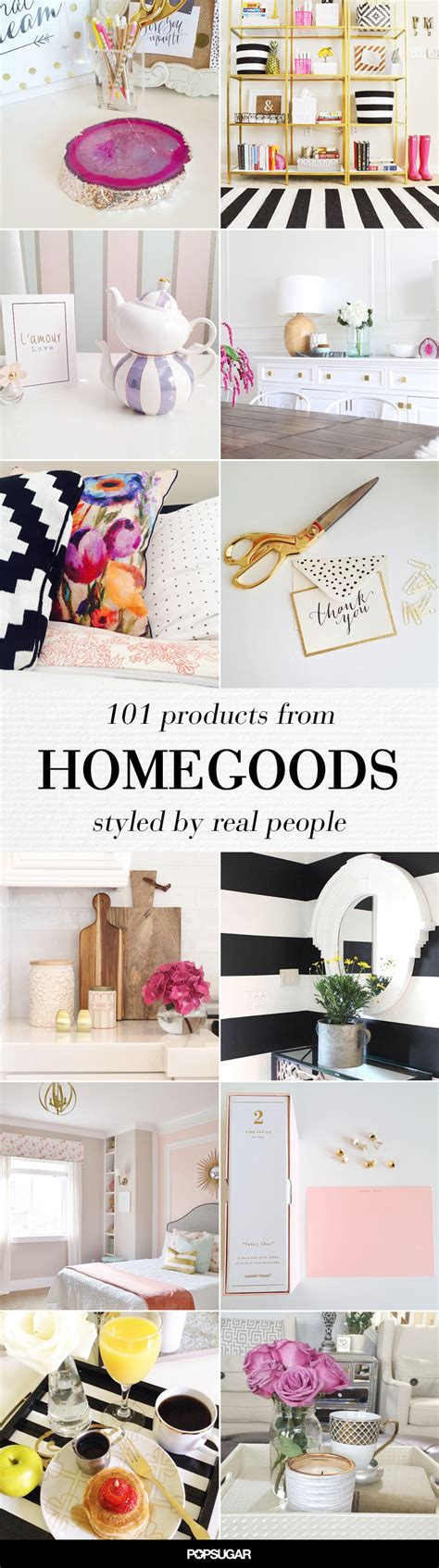 home goods home decor 101 amazing pieces you d never guess were from homegoods