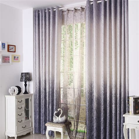living room panel curtains 99 living room double curtain rods living room