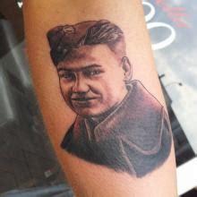 tattoo penarth inkabella tattoo studio