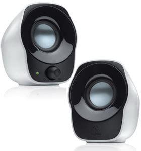 Speaker Aktif Logitech jual speaker mini aktif usb sturdy tp 8006 speaker mini
