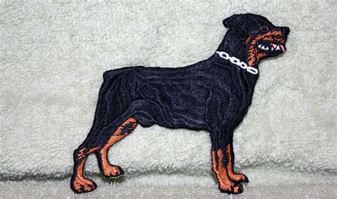 k9 rottweiler k9 products accessories working rottweilers in australia