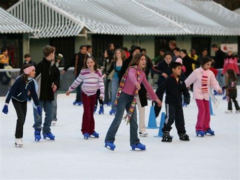10 interesting ice skating facts my interesting facts