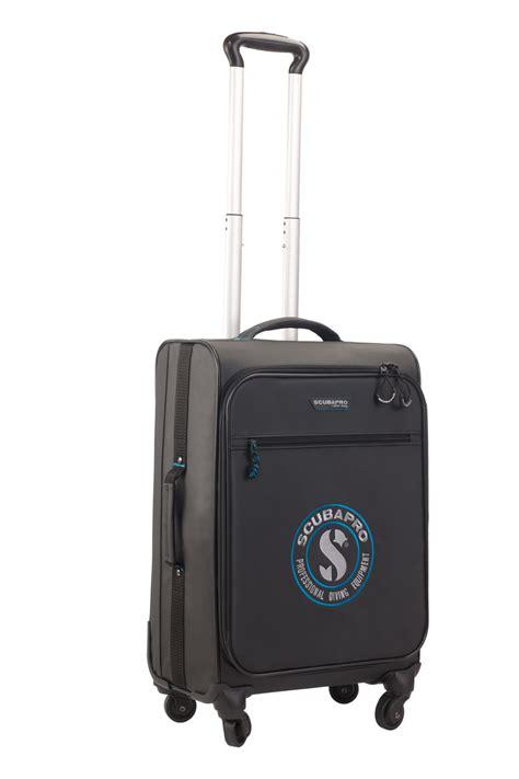 cabin bag cabin bag il trolley dalle misure iata corrette per il