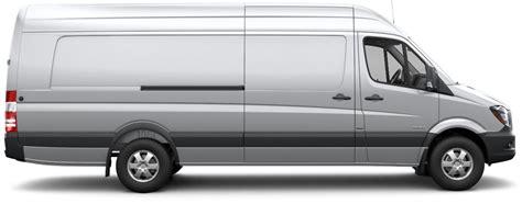advisor mercedes vans
