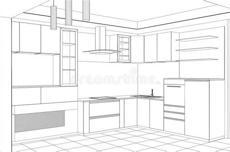 layout cucina ristorante layout cucina ristorante le migliori idee di design per