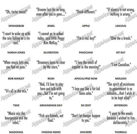 printable music lyrics quiz christmas song quiz christmas song lyrics html autos weblog
