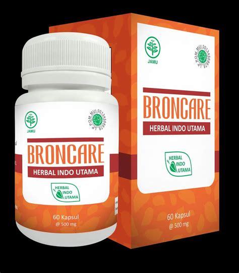 Obat Herbal Sesak Nafas Pada Bayi broncare herbal alami atasi asma dan gangguan pernafasan
