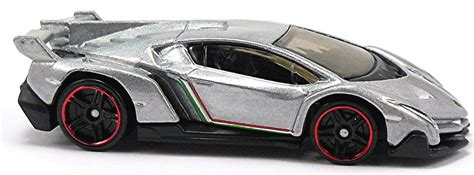 Lamborghini Veneno Wheels Lamborghini Veneno 73mm 2014 Wheels Newsletter