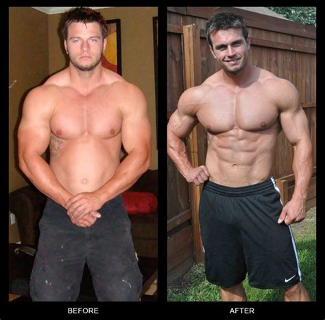 Steines Diet And Workout by Beast Results Home Fitness For Busy