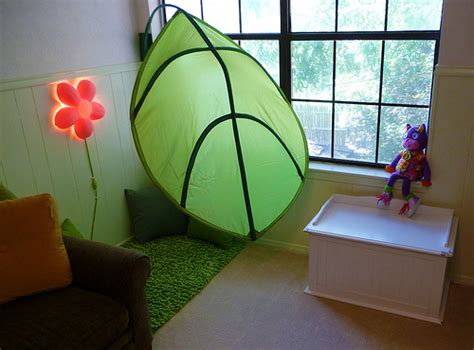 ikea leaf leaf bed canopy rainwear