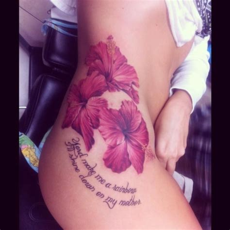 tattoo placement thigh like the placement i d have this be an addition to my hip