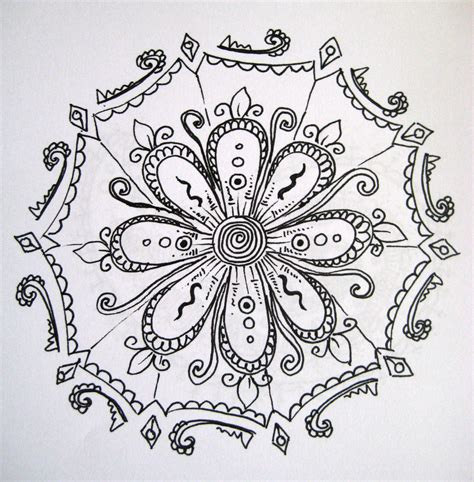 simple drawing patterns easy pattern drawing www pixshark com images galleries